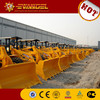new designed XCMG made LW series mine loader made in China