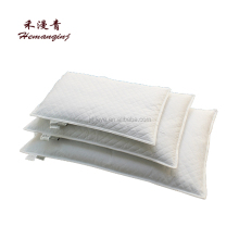 durable japanese buckwheat pillow