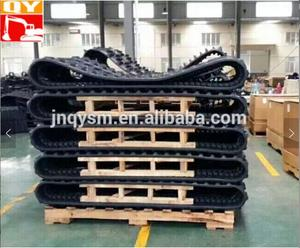 snowmobiling rubber track,snowmobile rubber track ,rubber snow tracks used in snowmobiles