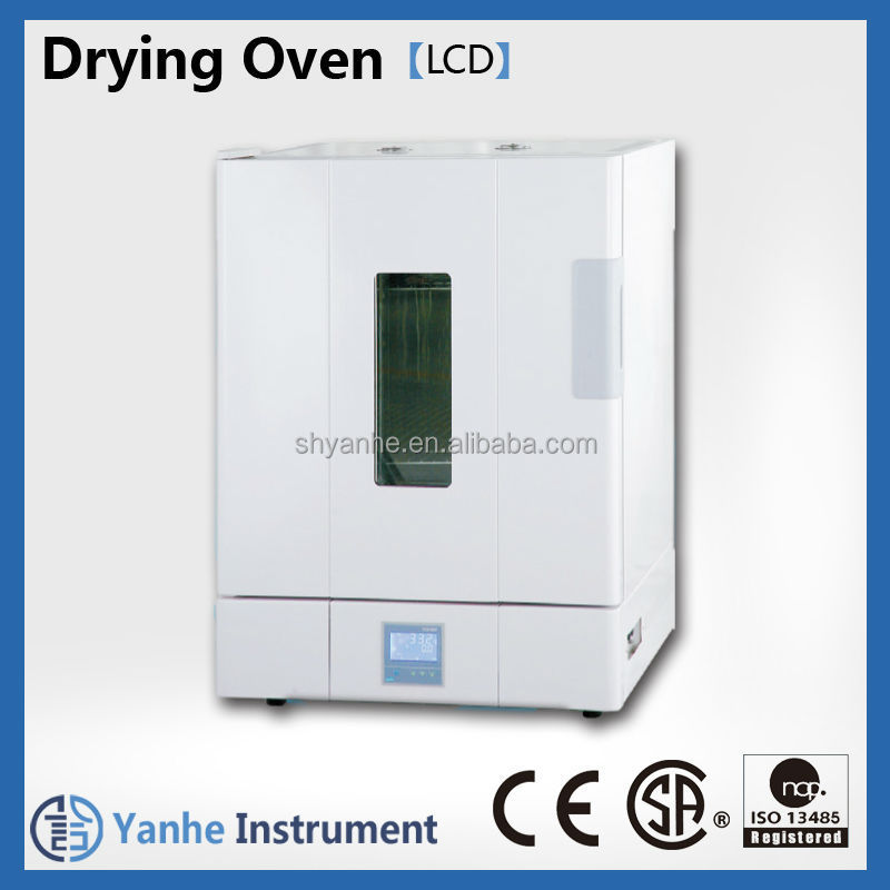 Wholesale BPG -9056A Drying heating oven with LCD screen - Alibaba.com