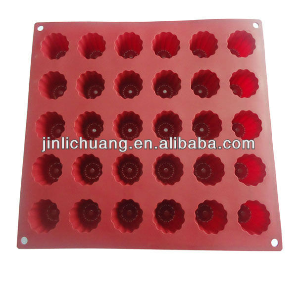 silicone letter molds silicone letter molds suppliers and manufacturers at alibabacom