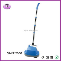 Wholesale CE GS ROHS CB floor scrubber machine for home