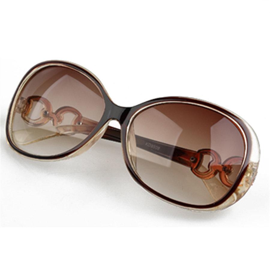 06553e7dc8 Get Quotations · Fashion Vintage Round Sunglasses Women Brand Designer  Retro Dragon Female Sun Glasses Feminine Black Women s Glasses