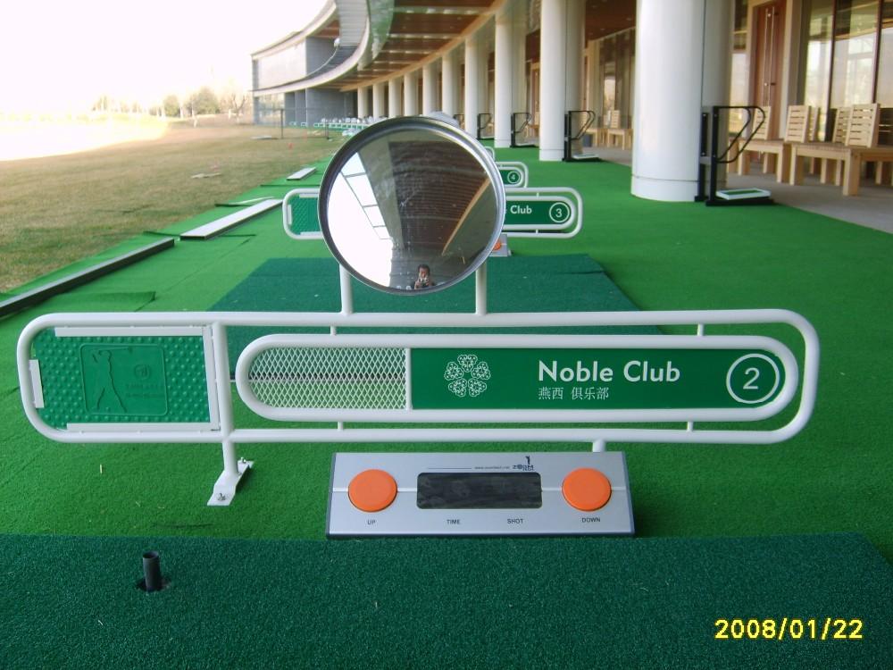 Golf Tee Dividers Golf Range Bay Dividers For Sale Buy