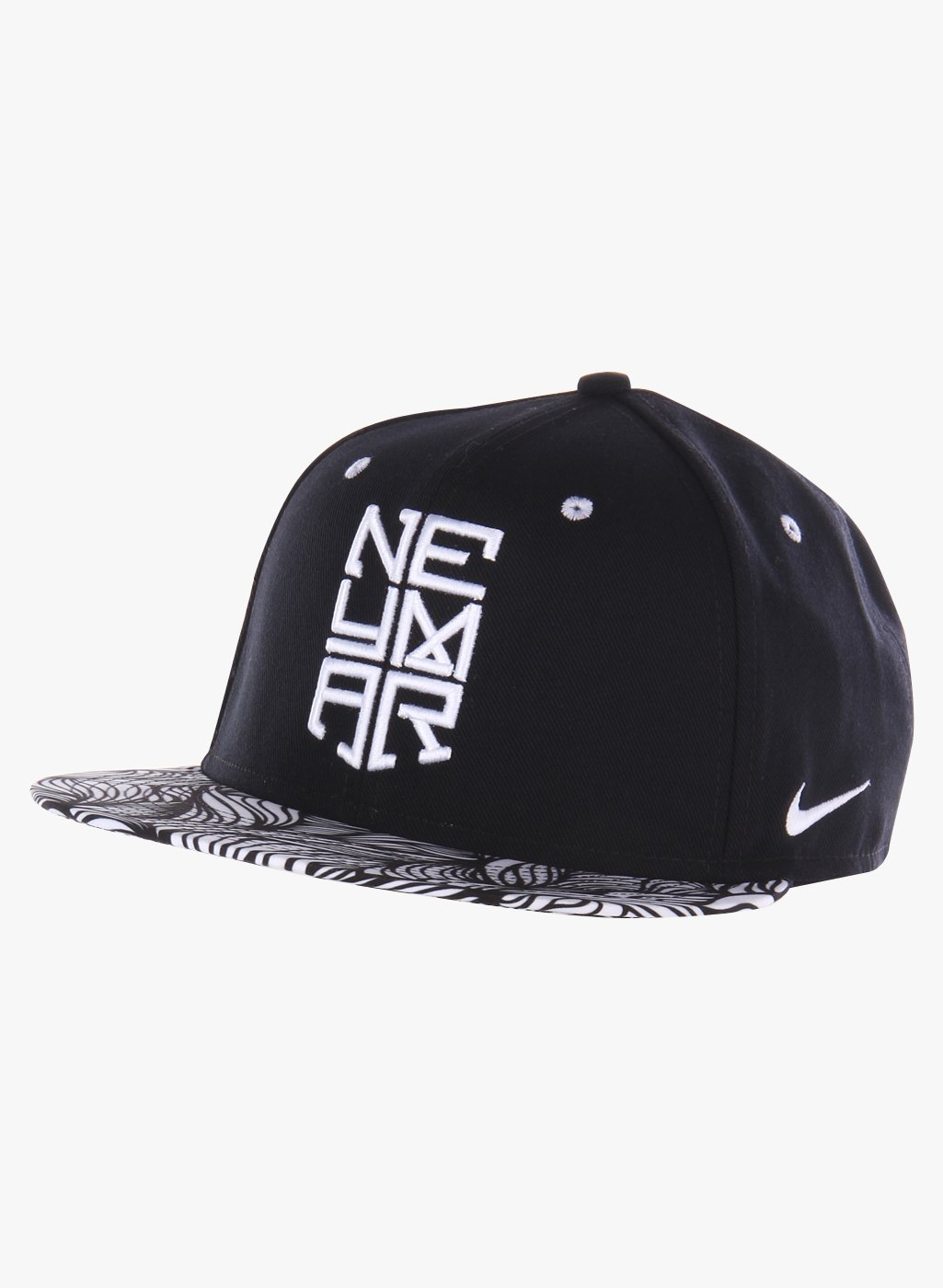 c594777feb45e Get Quotations · Nike FC Barcelona True Adjustable Hat  BLACK  (OS)