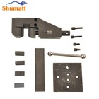 Common Rail Tools for Vise Electronically Controlled Injector Removable Rack