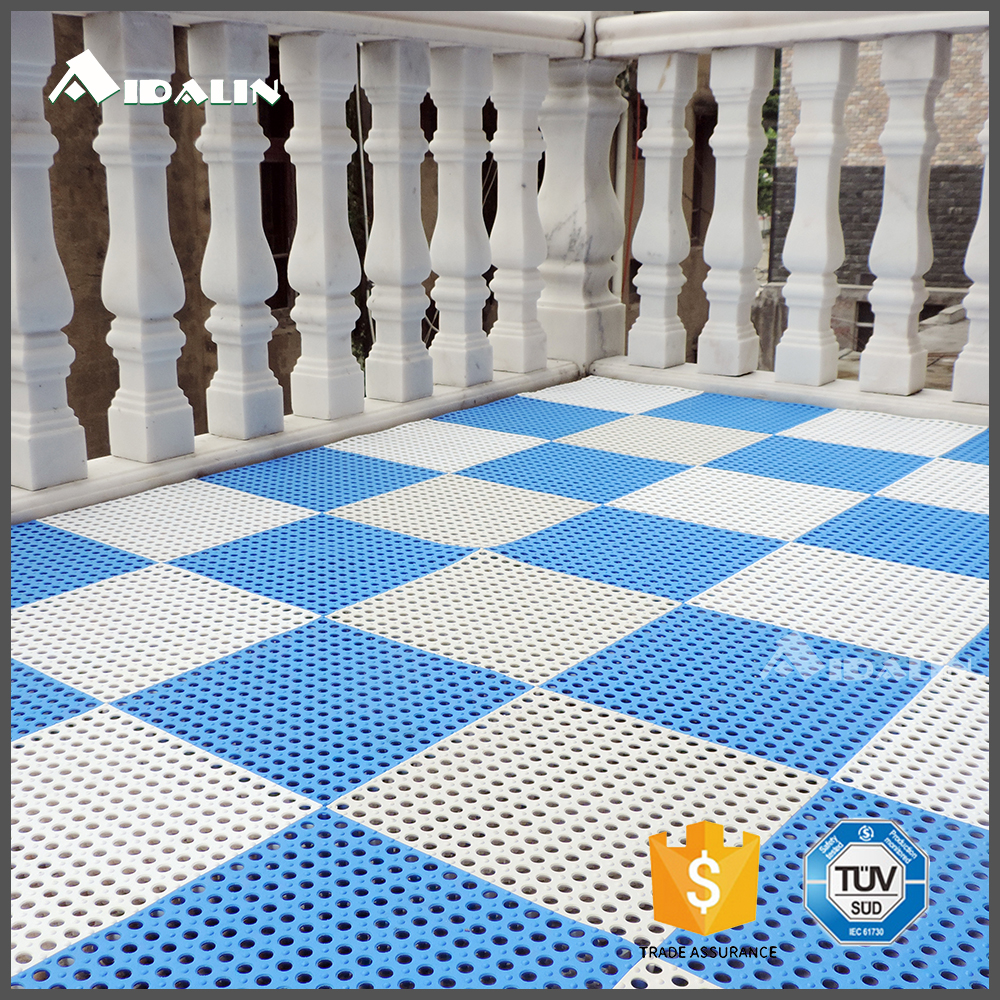 Small Bath Mat, Small Bath Mat Suppliers and Manufacturers at ...