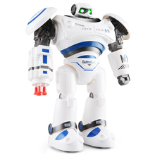 Dancing Walking Moving Combat Smart Remote Control RC Robot