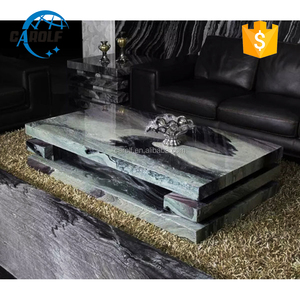 China Granite Coffee Tables China Granite Coffee Tables