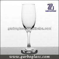 wine glassware champagne flute, sparking wine glass stemware