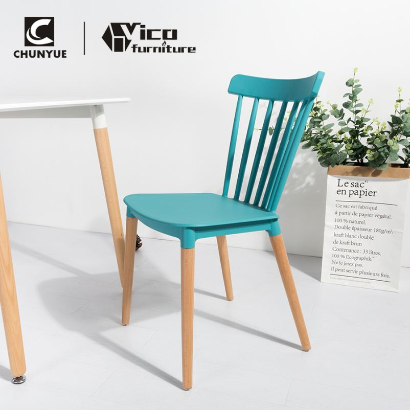 best price beautiful polypropylene plastic chair