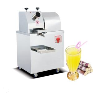 Automatic Fruit Juicer Machine India Automatic Fruit Juicer Machine