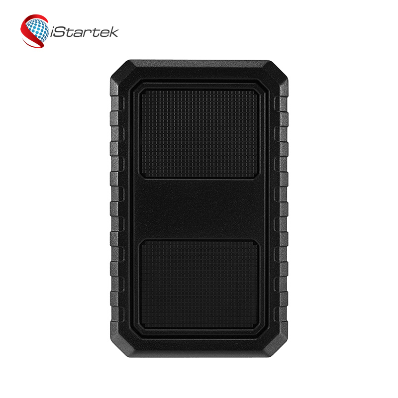 5000mah 30days standby long lasting magnetic waterproof strong magnet gps tracker for truck