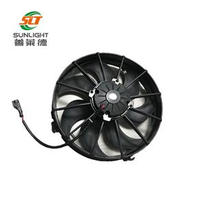 brushless radiator fan, brushless radiator fan suppliers and manufacturers  at alibaba com