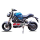 Wholesale cheap price High speed 1500W 2000W 3000W electric motorcycle e scooter racing motorbike for adult