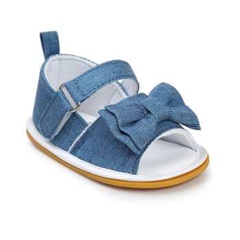 2017 Cute Baby Girl Sandals,Toddle