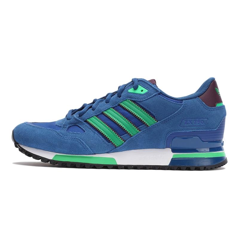 on sale 96f06 d6379 Original Adidas Originals .