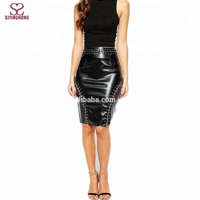 b40469748 como hacer faldas de moda 2012-Consiga su como hacer faldas de moda ...