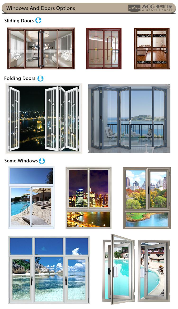 decorative glass balcony roof glass sunroom design winter garden