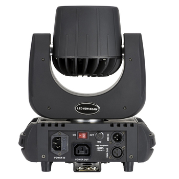 The Best And Cheapest 7r Beam 230 Moving Head Pro Lighting