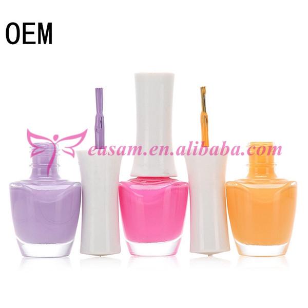 China Glaze Nail Polish In Bulk: China Factory Outlet Glaze Wholesale Oem/odm Nail Polish