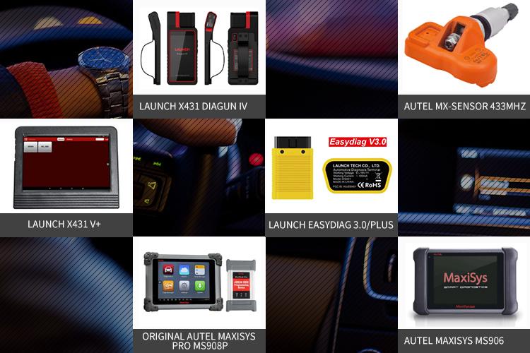 Golf Entfernungsmesser Yamaha : Entfernungsmesser korrektursoftware für billigeres preis