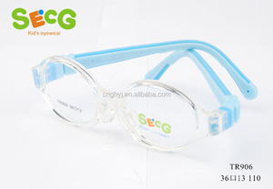 954057708f4 Secg Glasses