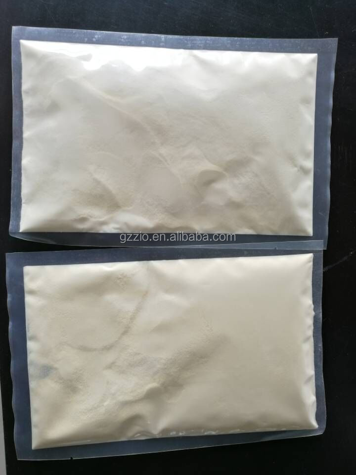 Hot sell superior quality feed grade soy protein isolate powder