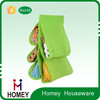 2015 competitive price hot sell high quality fancy foldable polyester hanging toy storage bag
