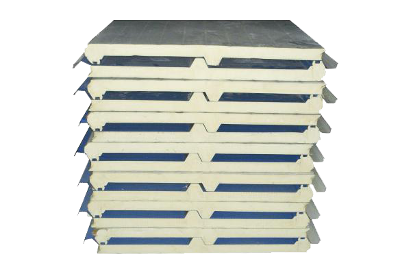 kontinuierliche pu schaum sandwich wandpaneel maschine f r reinraum panels andere maschinen f r. Black Bedroom Furniture Sets. Home Design Ideas
