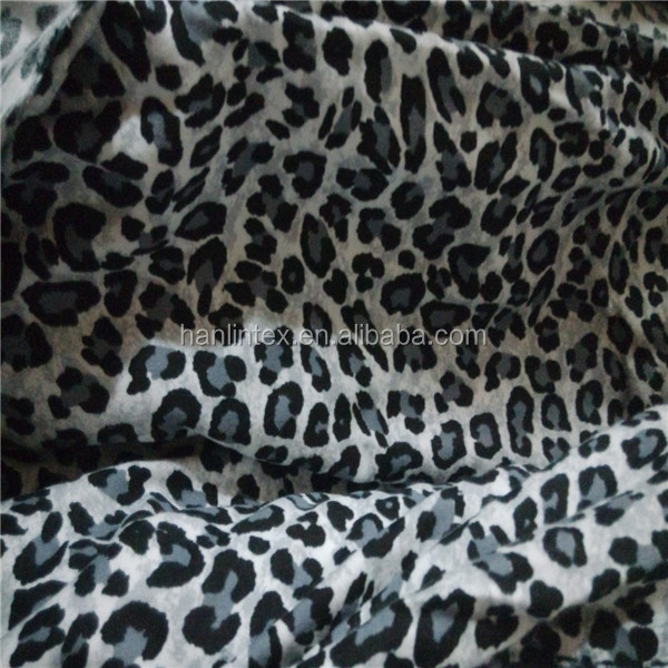 Reactive Printed 100% Cotton two side Brushed Flannel Fabric Stocklot with soft warm handfeel
