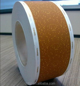 Cigarette Tipping Paper Applied Laser Perforated Holes