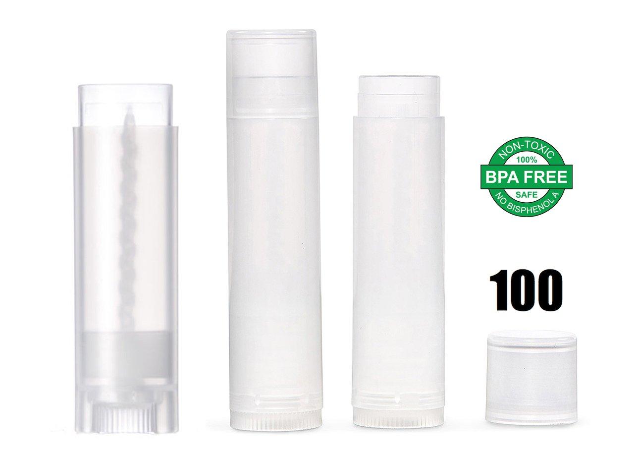 b018c8c5e40c Cheap Cosmetic Cardboard Tubes, find Cosmetic Cardboard Tubes deals ...