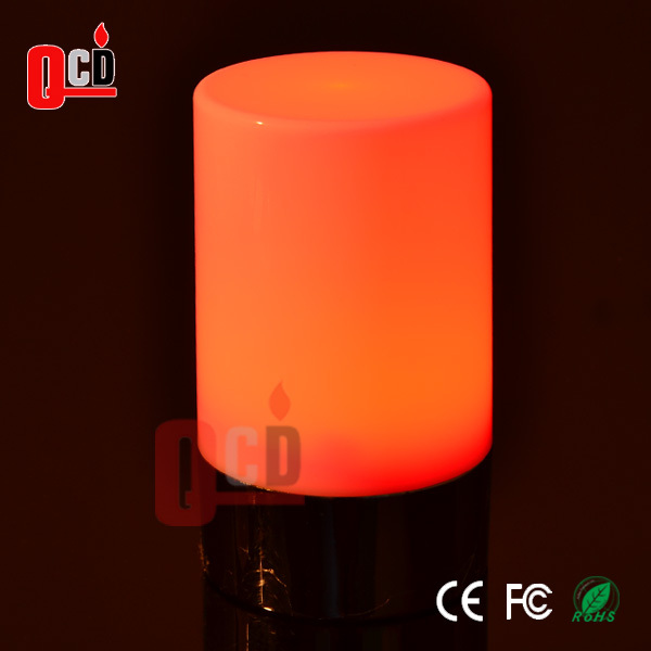 Remote Control Table Lamp Led For Home Use Buy Table Lamp Led
