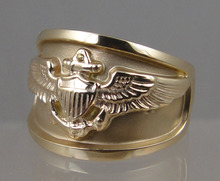 Mooie kwaliteit custom sieraden militaire <span class=keywords><strong>ring</strong></span> <span class=keywords><strong>gouden</strong></span> <span class=keywords><strong>ring</strong></span> voor mannen