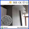 Low price high-purity eps Expandable graphite material for sale