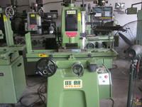 used thread grinding machine MS820