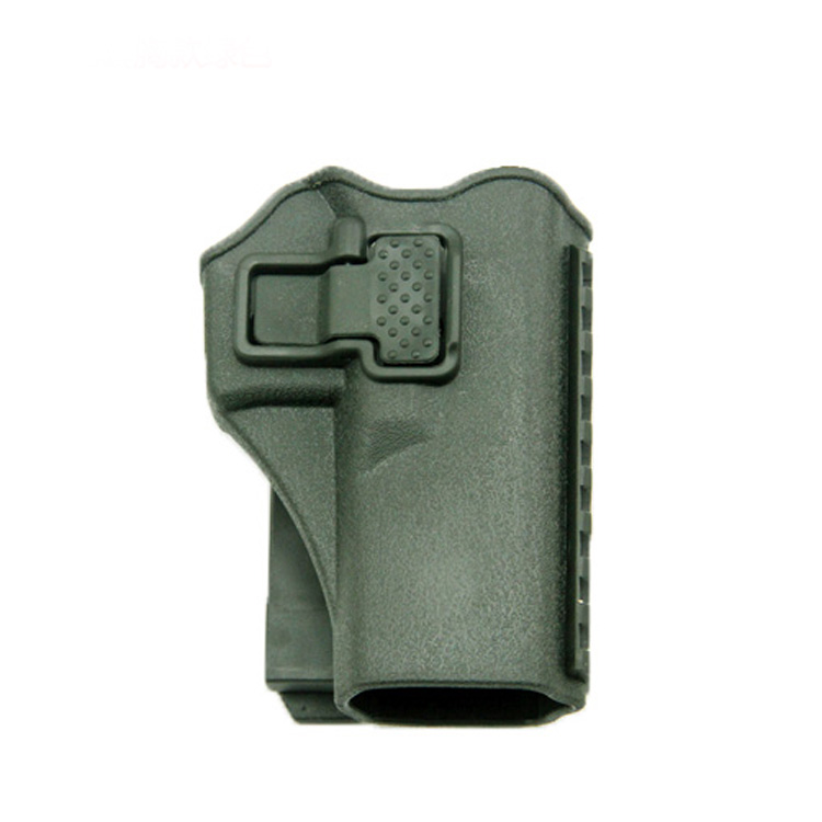 Gun Accessories Wholesale Glock Quick Pull Vest Clip Holster