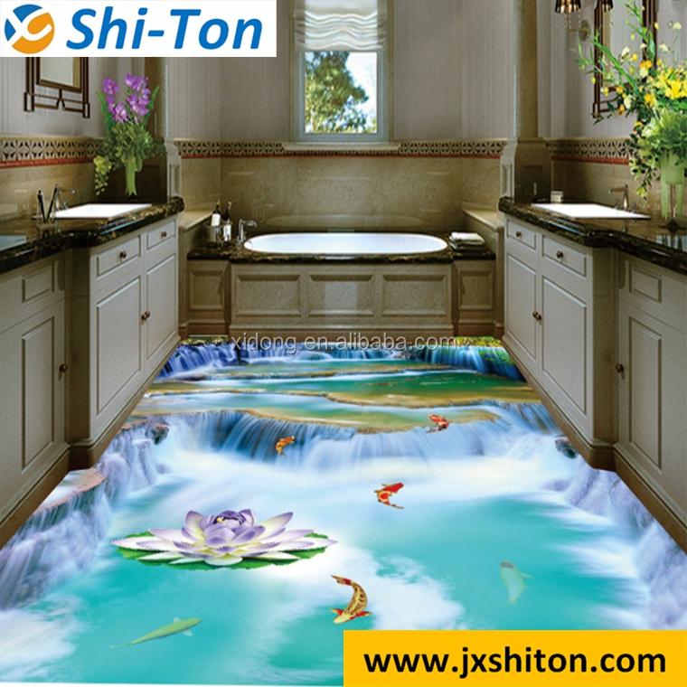 3d Design Kerala Floor Tile Buy 3d Kerala Floor Tilefloor Tile
