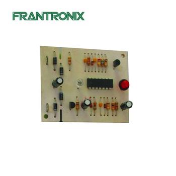Best Service Am Fm Radio Pcb Circuit Board Manufacturer - Buy Pcb,Am Fm  Radio Pcb Circuit Board,Manufacturer Product on Alibaba com