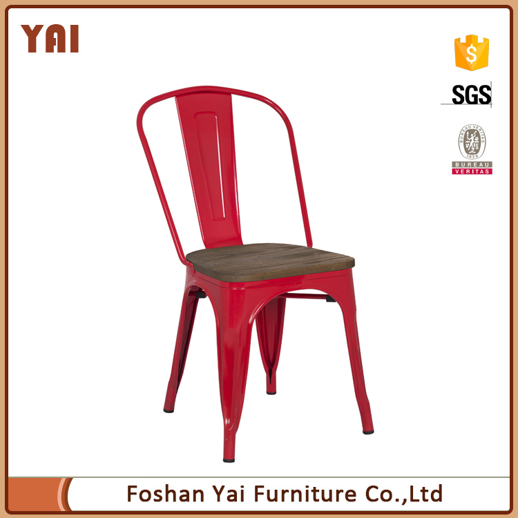 styling replica designer miniature furniture chair for restaurant