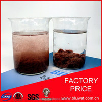 Textile dyeing Wastewater treatment chemicals anionic polymer flocculant, specification flocculant Cationic polyacrylamide