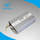 40W-400W Electronic Ballast, Input Voltage100-300V,for induction lamp