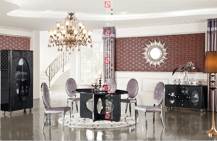 table tops marble top dining table designs in india marble dining
