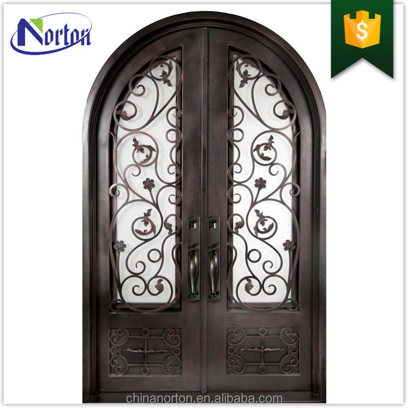 Iron Pipe Door Design Iron Pipe Door Design Suppliers and Manufacturers at Alibaba.com & Iron Pipe Door Design Iron Pipe Door Design Suppliers and ...