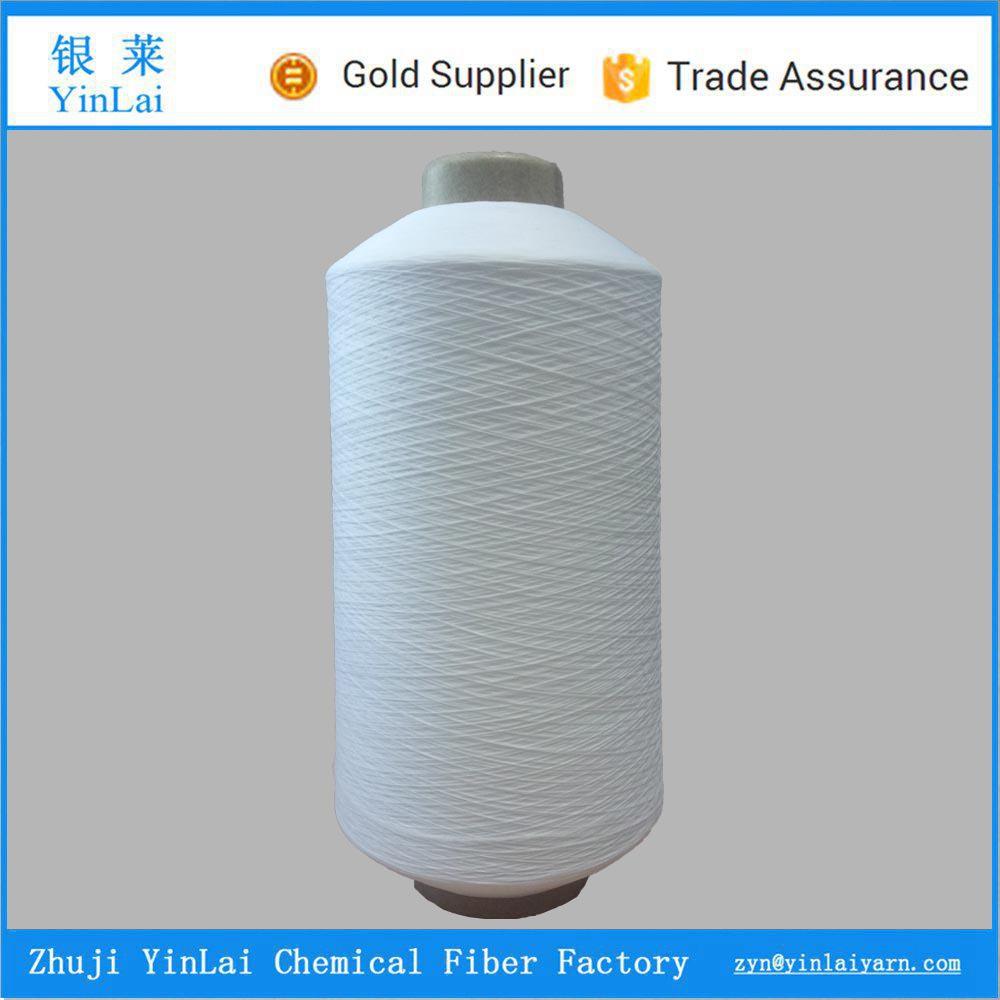 Supplying nylon materials, plump girl anal