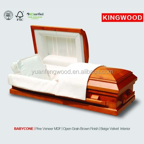 BABYCONE#45 best colors of caskets with casket interior decoration