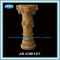 decorative plastic columns decorative plastic columns suppliers