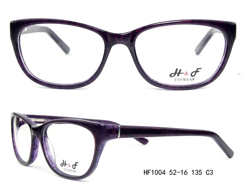 2015 Latest New Design Korean Glasses Frames - Buy Korean Glasses ...