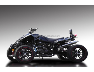 Kawasaki Atv Engines For Sale, Wholesale & Suppliers - Alibaba